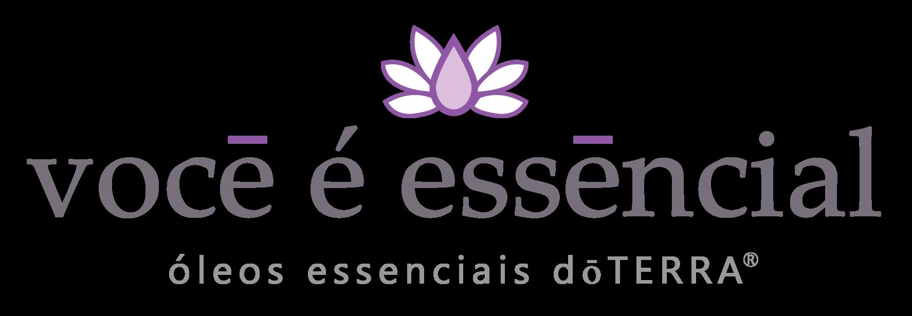 Voce essencial – DōTERRA
